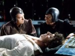 The Deadly Assassin review